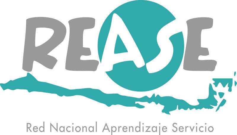 IX Seminario Nacional Red Aprendizaje Servicio